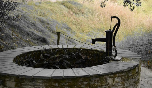 brunnenwasser testen pflicht f r betreiber. Black Bedroom Furniture Sets. Home Design Ideas