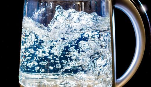 trinkwasser im haushalt archive ivario trinkwasser blog alles rund um trinkwasser. Black Bedroom Furniture Sets. Home Design Ideas