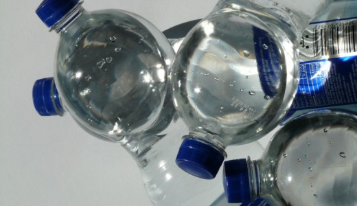 Wassersprudler - Gute Alternatie zum Kistenschleppen?