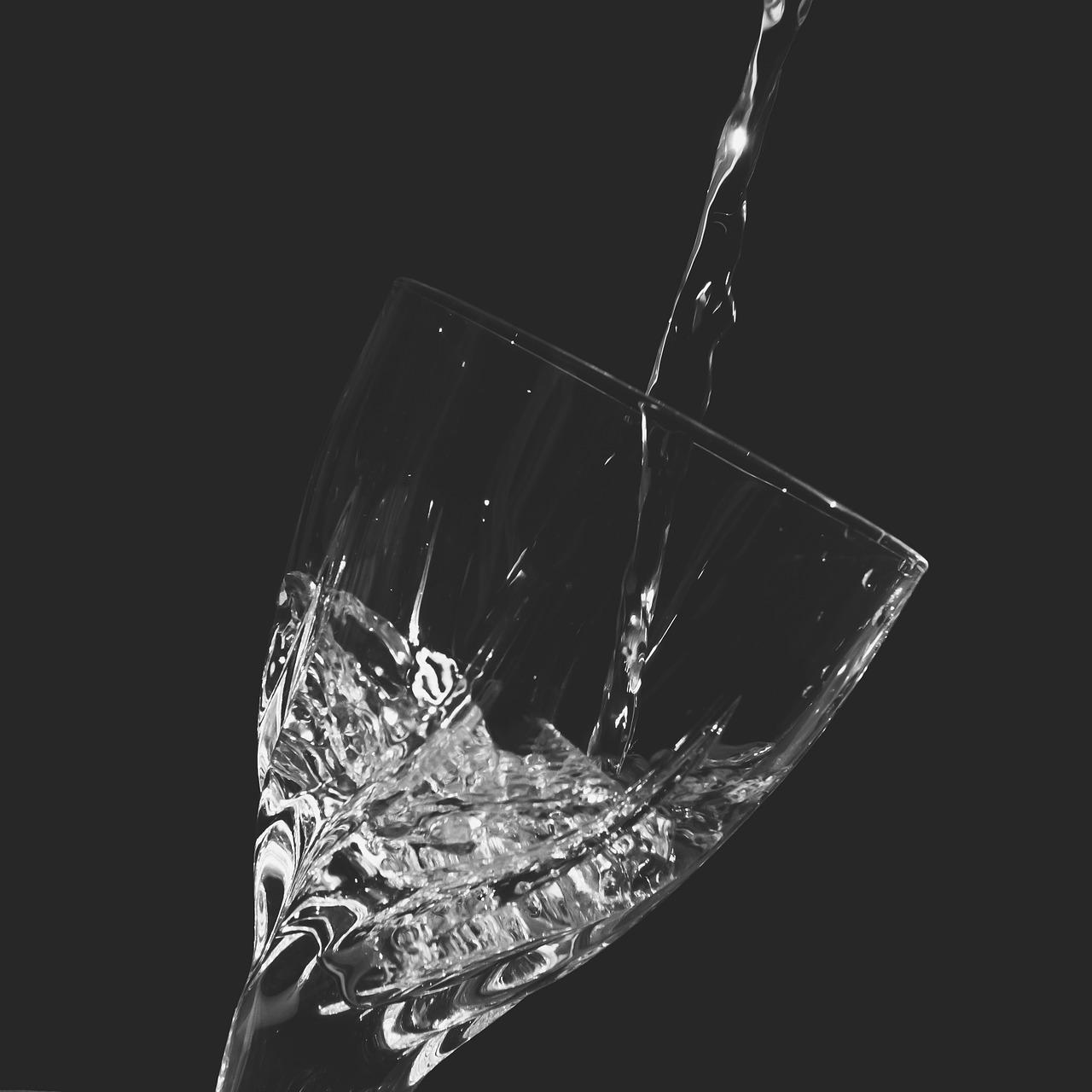 trinkwasser testen lassen warum macht es sinn. Black Bedroom Furniture Sets. Home Design Ideas