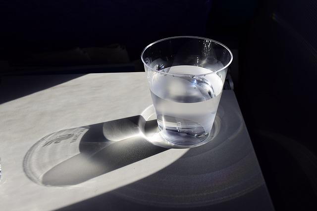 Kalk im leitungswasser ungesund