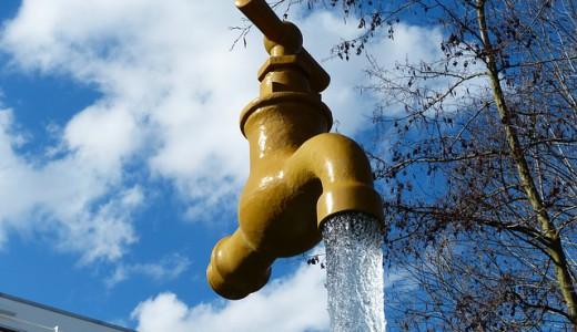 Trinkwasser in Deutschland - hätten Sie das gewusst?