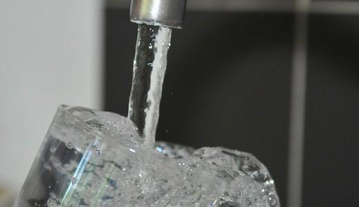 Hartes Wasser - Leitungswasser entkalken?