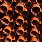 Vorsicht Beim Hauskauf Wasserleitungen Sanieren Lassen