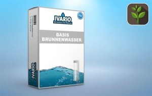 Brunnenwasser-BASIS