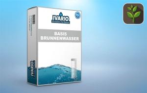 brunnenwasser basis wassertest wasseranalyse f r hausbrunnen. Black Bedroom Furniture Sets. Home Design Ideas