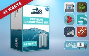 brunnenwassertest premium der wassertest f r den brunnen. Black Bedroom Furniture Sets. Home Design Ideas